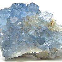 BRG BLUE QUARTZ MINERAL IN INDIA