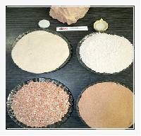 BRG CERAMINE FELDSPAR SODA PRODUCTS