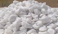 CALCITE LUMPS MANUFACTURER IN INDIA