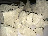 CHINA CLAY LUMPS MANUFACTURER IN INDIA