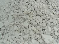CHINA CLAY PRODUCT IN INDIA