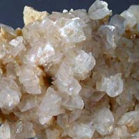 DOLOMITE MANUFACTURER IN INDIA