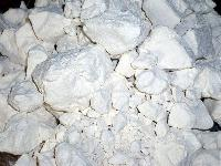 DOLOMITE MINERAL PRODUCER IN INDIA