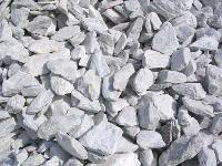 DOLOMITE MINERAL SUPPLIER FROM INDIA