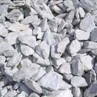 DOLOMITE SUPPLIER FROM INDIA