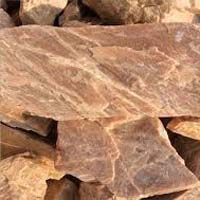 FELDSPAR PRODUCTS