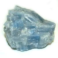 INDIAN CALCITE MINERAL