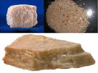 INDIAN FELDSPAR PRODUCTS