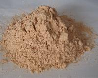 INDIAN FELDSPAR SODA POWDER