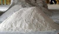 INDIAN POTASSIUM FELDSPAR POWDER
