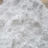 INDIAN QUARTZ POWDER