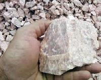 PINK FELDSPAR PRODUCTS