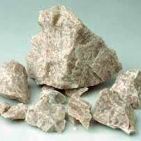Potash Feldspar for Ceramics