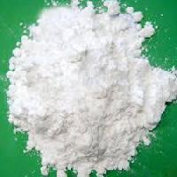 POTASSIUM FELDSPAR POWDER FROM INDIA