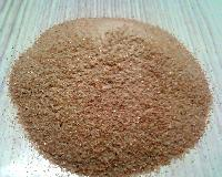 POTASSIUM FELDSPAR POWDER PRODUCER IN INDIA