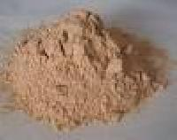 POTASSIUM FELDSPAR POWDER PRODUCTS