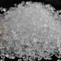 QUARTZ GRAINS MANUFACTURER IN INDIA