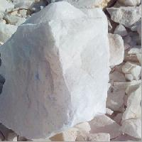 Quartz Lumps in India