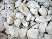 QUARTZ MADE IN INDIA