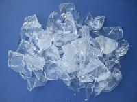 QUARTZ MINERAL GLAZE MADE IN INDIA
