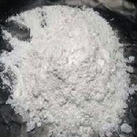 QUARTZ MINERAL POWDER FROM INDIA