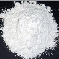 QUARTZ MINERAL POWDER MADE IN INDIA
