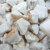 QUARTZ MINERAL PRODUCER IN INDIA