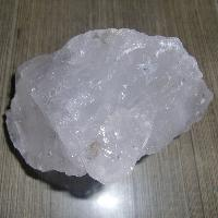QUARTZ MINERAL SUPPLIER FROM INDIA