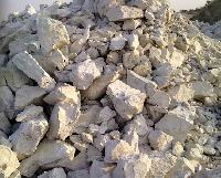 SODIUM FELDSPAR LUMPS MANUFACTURER IN INDIA