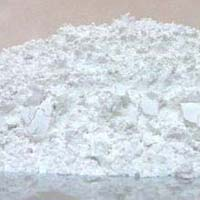 SOAP STONE POWDER MANUFACTURER IN INDIA