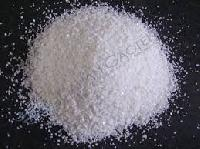 SODIUM FELDSPAR POWDER MADE IN INDIA