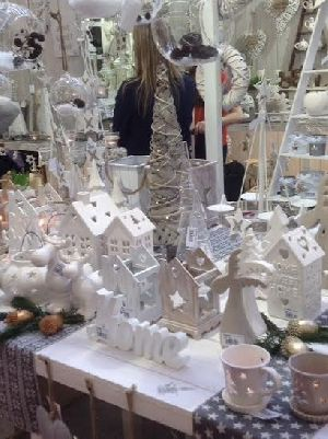 Decorative Christmas Products 08