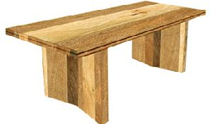 Mango Wood Furniture 06