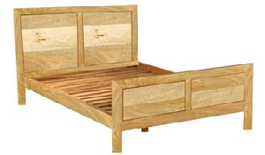 Mango Wood Furniture 07