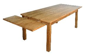 Mango Wood Furniture 08