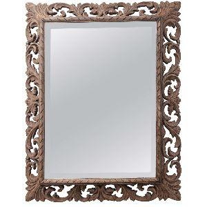 Wooden Mirror Frames 08