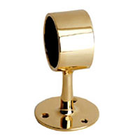 Brass Pipe Fittings (PF-10)