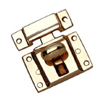 Brass Window Fittings (DW-13)