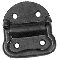 Iron Gate Fittings (GF-6003)