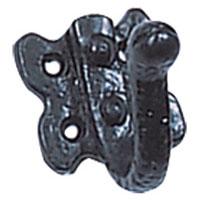 Iron Hooks (IH-5005)