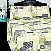 Decorative Bed Linen