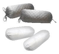 Decorative Cushion 09