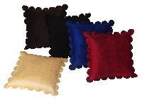 Decorative Cushion 25