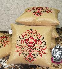 Decorative Cushion 26