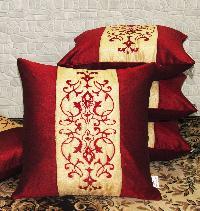 Decorative Cushion 27