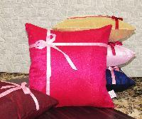 Decorative Cushion 28