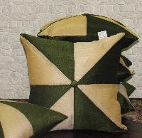 Decorative Cushion 29
