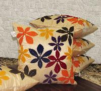 Decorative Cushion 30