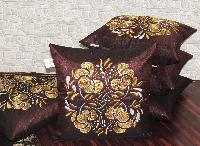 Decorative Cushion 31