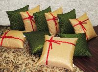 Decorative Cushion 33